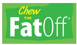 logo_ctfo