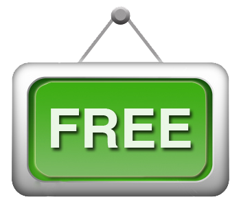 freesign