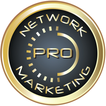 Network Marketing EducationTutorial Video