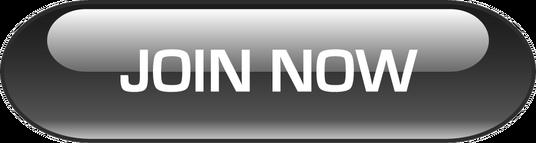 Join BionicHits Manual Surf Traffic Exchange Here!